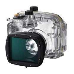 Canon Custodia Subacquea WP-DC44