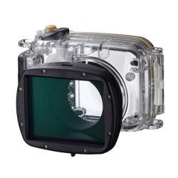 Canon Custodia Subacquea WP-DC46