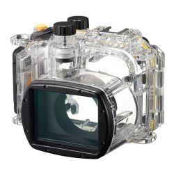 Canon Custodia Subacquea WP-DC48