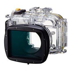 Canon Custodia Subacquea WP-DC49