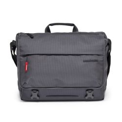 Borsa Manhattan Speedy-10