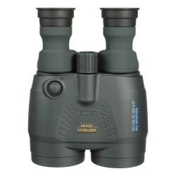 Binocolo Canon 15x50 IS AW