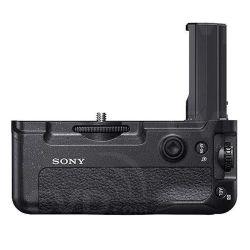 Sony vertical grip VG-C2EM