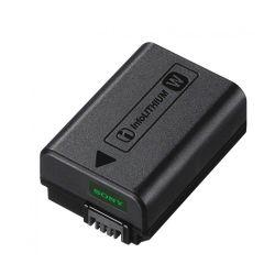 Sony Batteria NP-FW50