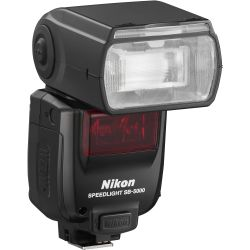 Nikon Fash SB 5000
