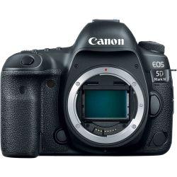 Canon EOS 5D MarkIV