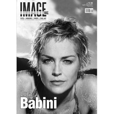 Image-Mag anno VI N.4