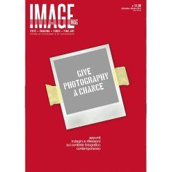 Image-Mag anno VI N.5