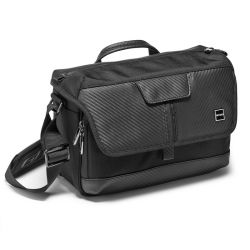 Gitzo Borsa messenger small GCB100MS