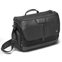 Gitzo Borsa messenger medium GCB100MM