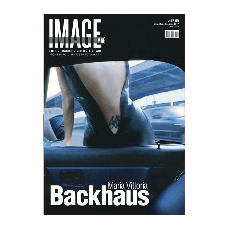 Image-Mag anno VI N.6
