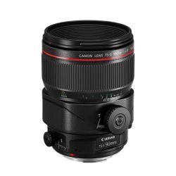 Canon TS-E 90/2,8L Macro