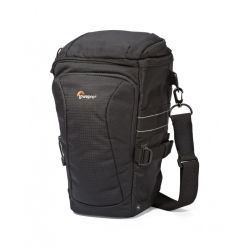 Lowepro Toploader Pro 75AW