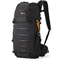 Lowepro Photosport 200 AW II