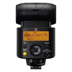 SONY Flash HVL-F45ML