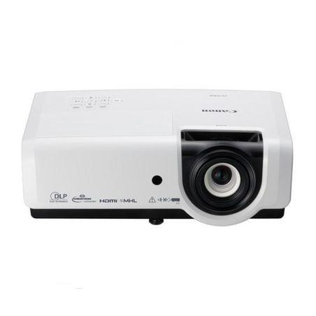 Canon LV-HD420