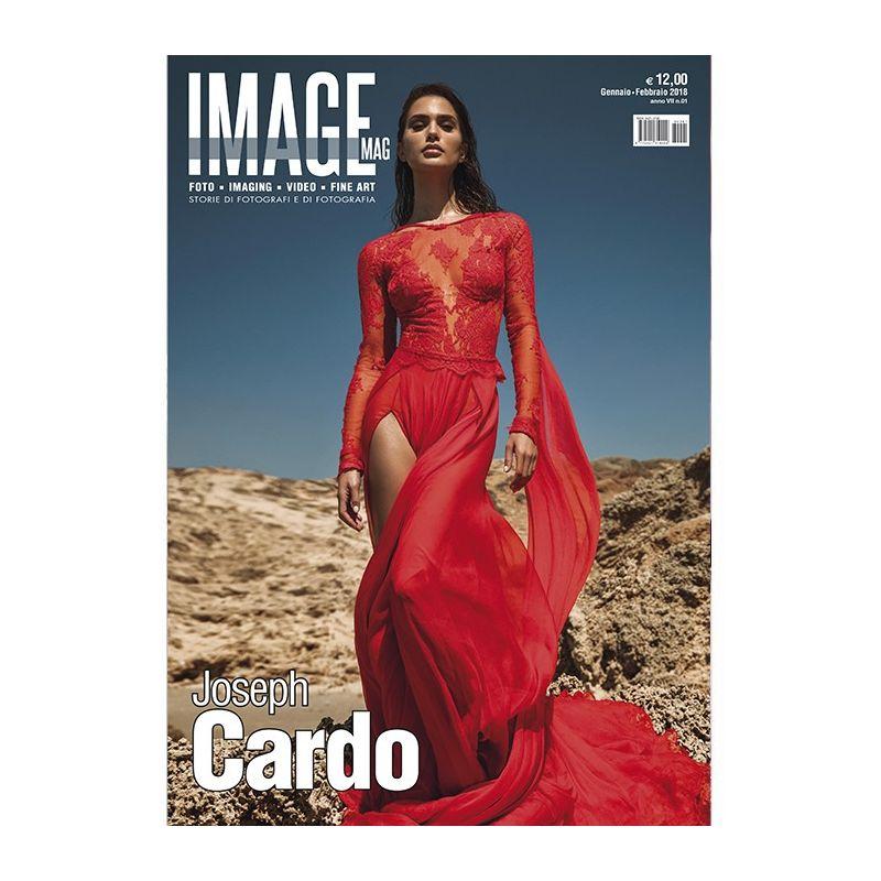 Image-Mag anno VII N.1