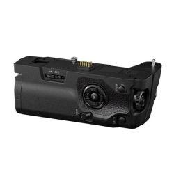 Olympus EHLD-9 Impugnatura portabatteria Per E-M1 MKII