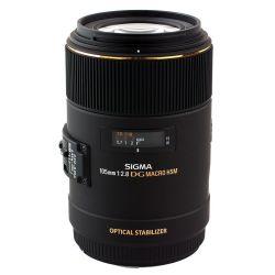 Sigma 135/1,8 DG  HSM Art per Canon EF
