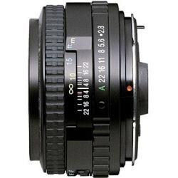 Pentax 75 mm F 2.8