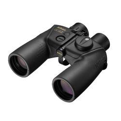 Binocolo Nikon 7x50CF WP