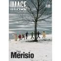 Image-Mag anno VII N.3