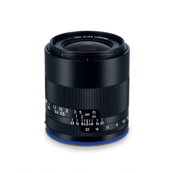 Zeiss Loxia 21mm f/2.8 Sony E-Mount