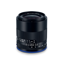 Zeiss Batis 25mm f/2.0 Sony E-Mount