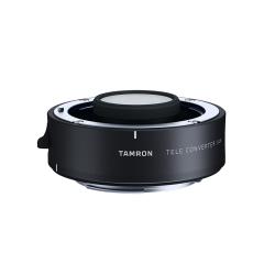 Tamron Tele Converter AF 1,4X per Nikon