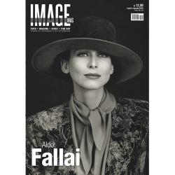 Image-Mag anno VII N.4