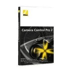 Nikon Camera Control Pro2