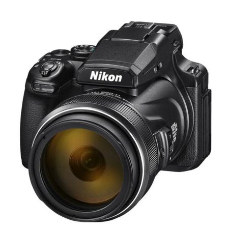 Prong Cavo Cavo Di Alimentazione Per Adattatore Caricabatteria Nikon EH-30 EH-21 EH-19 SX