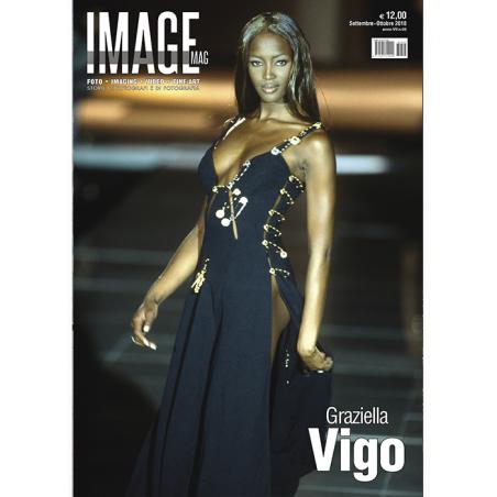Image-Mag anno VII N.5