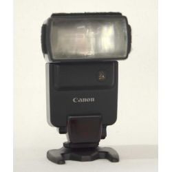 Canon Flash 430EZ