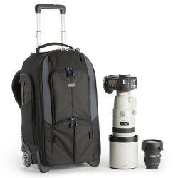 Think Tank - StreetWalker Rolling Backpack