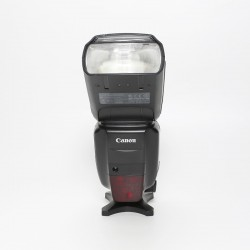 Canon 600RX  RT