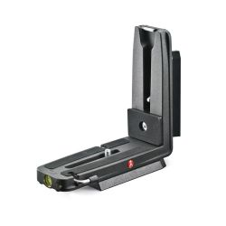Manfrotto Supporto a L MS050M4-Q5