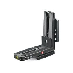 Manfrotto Supporto a L MS050M4-RC4