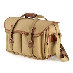 Billingham Bag 555