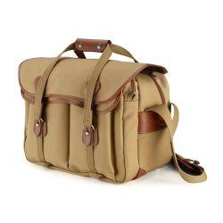 Billingham Bag 445