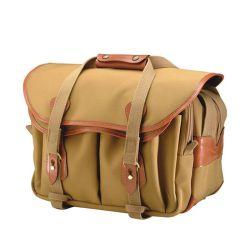 Billingham Bag 335