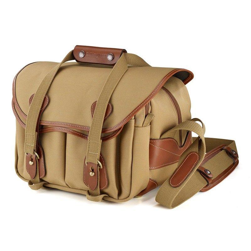 Billingham Bag 225