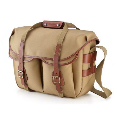 Billingham Bag Hadley Large Pro