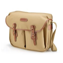 Billingham Bag Hadley Large