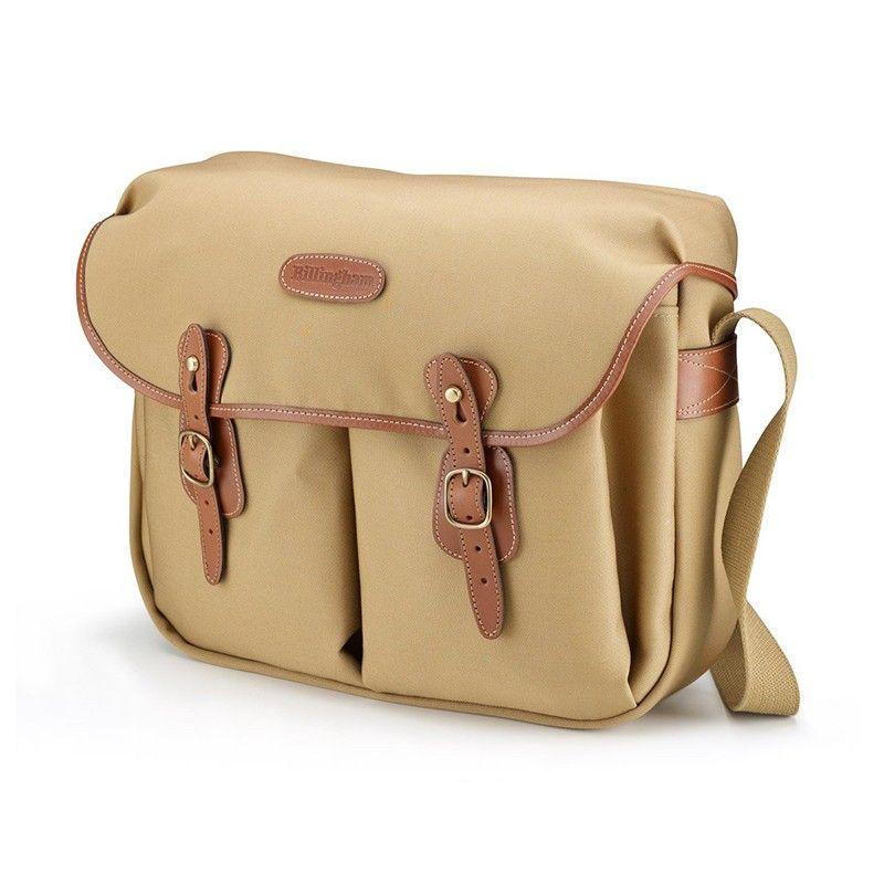 Billingham Bag Hadley Large