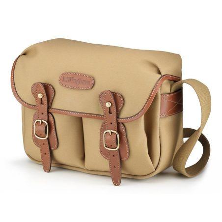 Billingham Bag Hadley Small
