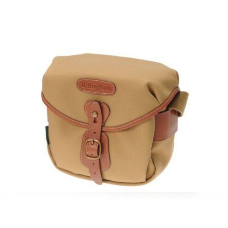 Billingham Bag Hadley Digital