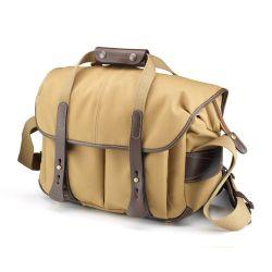 Billingham Bag 307