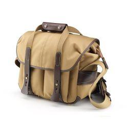 Billingham Bag 207