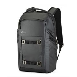 Lowepro  Zaino Freeline 350 AW II nero